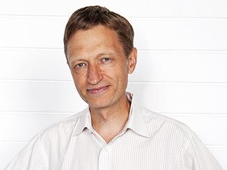 <p class=author>Никита Токарев. </p> О школе МАРШ