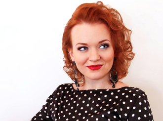 <p class=author>Татьяна Зайцева.</p> Новая тенденция.