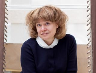 <p class=author>Тина Камчатнова.</p> Свободный дизайн