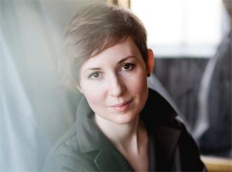 <p class=author>Екатерина Колегова.</p> Ручная работа