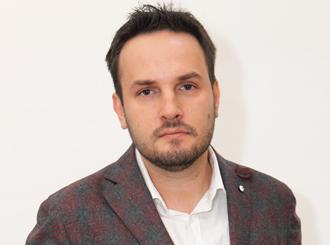 <p class=author>Дмитрий Кулиш.</p> Классика современности