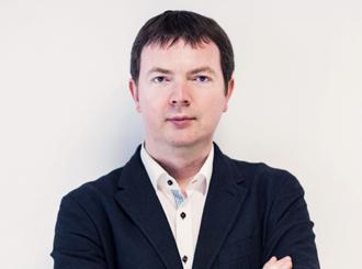 <p class=author>Николай Миловидов.</p> О проекте офиса Mail.ru
