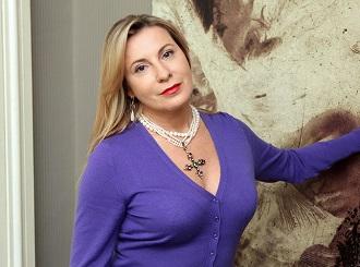 <p class=author>Анна Муравина.</p> Кто сочиняет моду