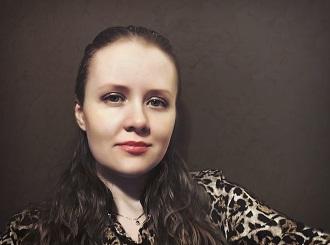 <p class=author>Наталья Солнцева.</p> Путь к успеху