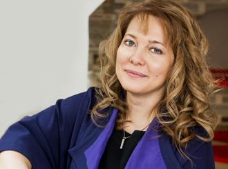 <p class=author>Ольга Валле.</p> Дизайнер - это психолог