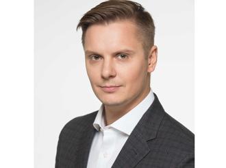 <p class=author>Сергей Кудрявцев.</p> Как сэкономить в кризис?
