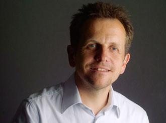 <p class=author>Филип Болл.</p> Прайм Парк.