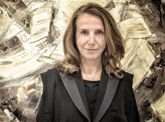 <p class=author>Светлана Коллерова.</p> Страсть.