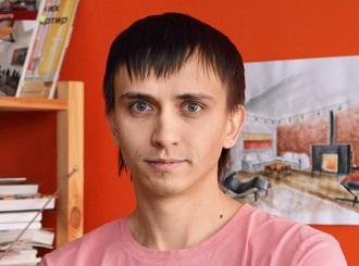 <p class=author>Сергей Бахарев.</p> Перспективы «Однушечки»