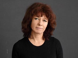 <p class=author>Лариса Талис.</p> Всегда в развитии!