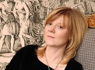 <p class=author>Ирина Воронцова.</p> Другая сторона дизайна
