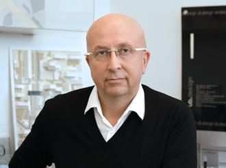 <p class=author>Борис Уборевич-Боровский.</p> Судьба минимализма