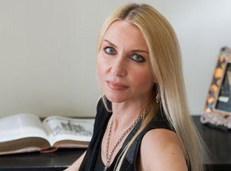 <p class=author>Елена Андреева.</p> В отношениях с заказчиком