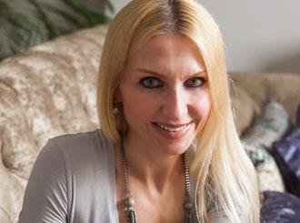 <p class=author>Елена Андреева.</p>Нет рецепта хорошего интерьера