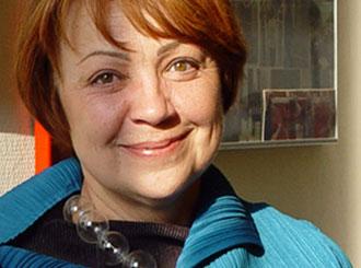 <p class=author>Марина Антохина.</p>С японским акцентом