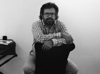 <p class=author>Арсен Ревазов.</p> Иметь свой стиль.