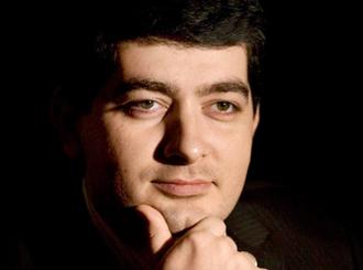 <p class=author>Тигран Бадалян.</p> Правила архитектора