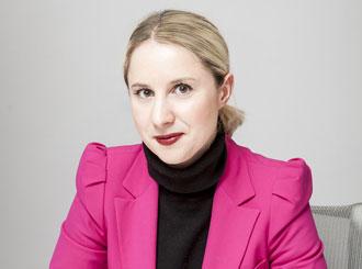 <p class=author>Анна Дыханова. </p>Разнонаправленный вектор