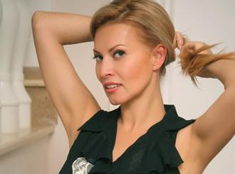 <p class=author>Элеонора Захаржевская.</p> Революция