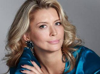 <p class=author>Екатерина Федорченко.</p>Французский связной