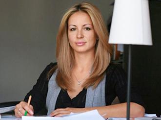 <p class=author>Александра Фёдорова.</p> Архитектура вне времени