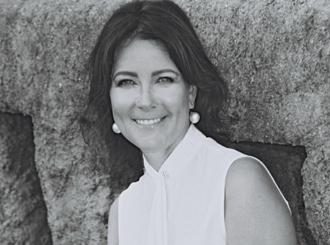 <p class=author>Марина Филиппова.</p> Гармония.