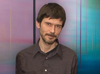 <p class=author>Максим Ксута.</p> Последовательность.