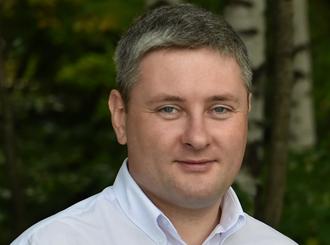 <p class=author>Андрей Калугин.</p> Проект «под ключ».