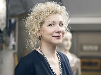 <p class=author>Виктория Кручинина.</p> Преодолеть кризис.