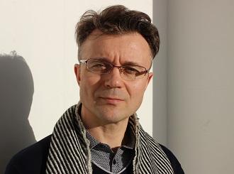 <p class=author>Алексей Ланцев.</p> Немного пляжа
