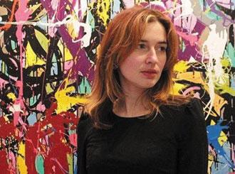 <p class=author>Наталья Ломейко.</p> Соответствовать типу личности