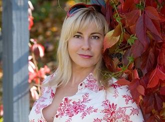 <p class=author>Анна Муравина.</p> История искусства в интерьере