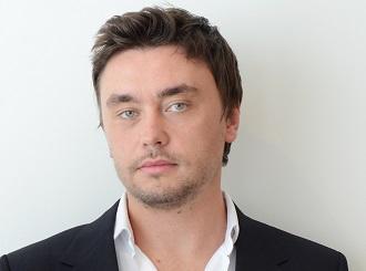 <p class=author>Алексей Николашин.</p> Прекрасный минимализм
