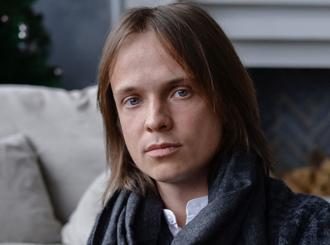 <p class=author>Степан Липгарт.</p> Интеллектуал.