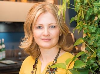 <p class=author>Наталья Преображенская.</p> Добросовестный профи