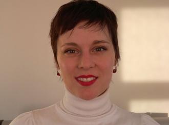<p class=author>Екатерина Романова.</p> Покорителям неба