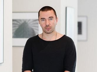<p class=author>Михаил Розанов.</p> ВДНХ. Реконструкция