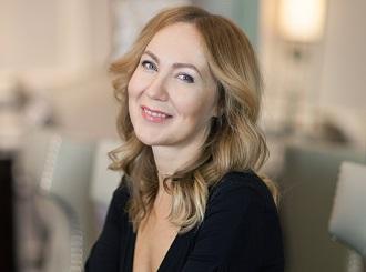 <p class=author>Елена Руденко.</p>Вторая кожа.