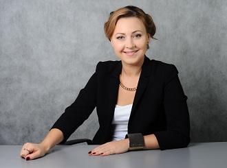 <p class=author>Мария Серебряная.</p> Мой выбор