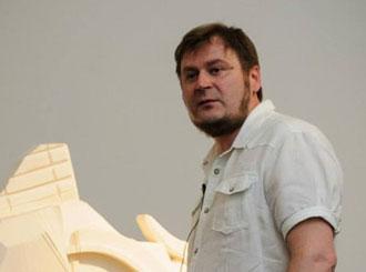 <p class=author>Cергей Шеховцов. </p> Всегда в диалоге