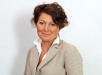 <p class=author>Татьяна Смирнова.</p> Фьюжн в интерьере