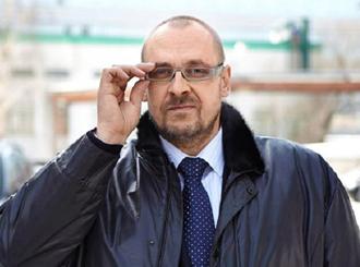 <p class=author>Сергей Степанов.</p> Защита авторских прав
