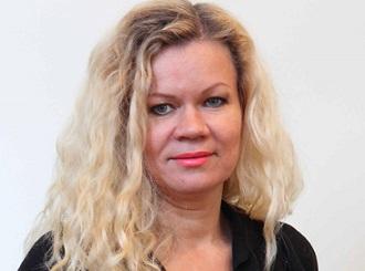 <p class=author>Елена Тимченко.</p> Интерьер как цитата