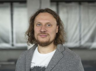 <p class=author>Валерий Лизунов.</p> Ставка на уникальность