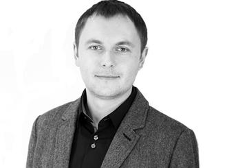 <p class=author>Антон Варзин. </p> Шаблонов нет