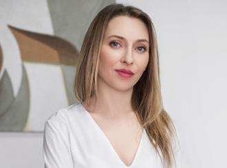 <p class=author>Варвара Зеленецкая</p> Семейный портрет в интерьере