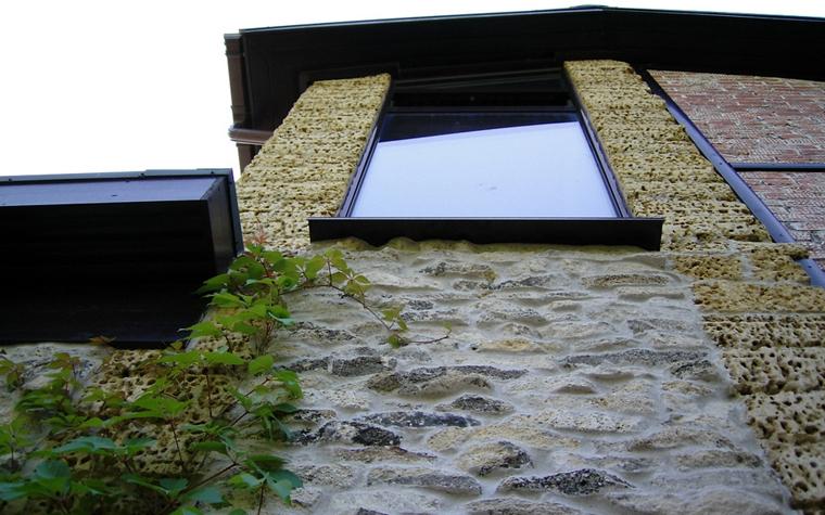Отель. отели  из проекта , фото №15549