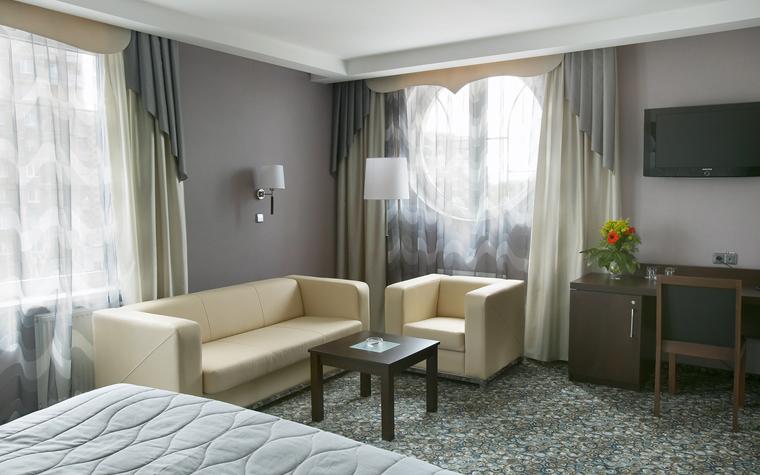 Фото № 16019 отели   Отель