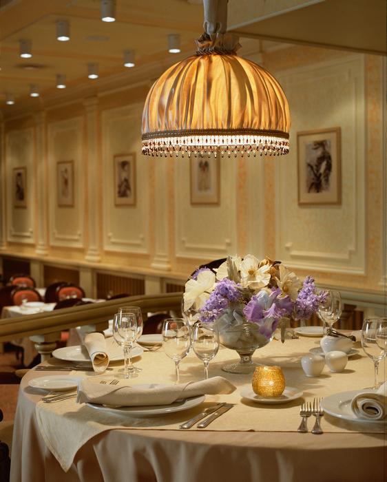 Фото № 16058 отели   Отель