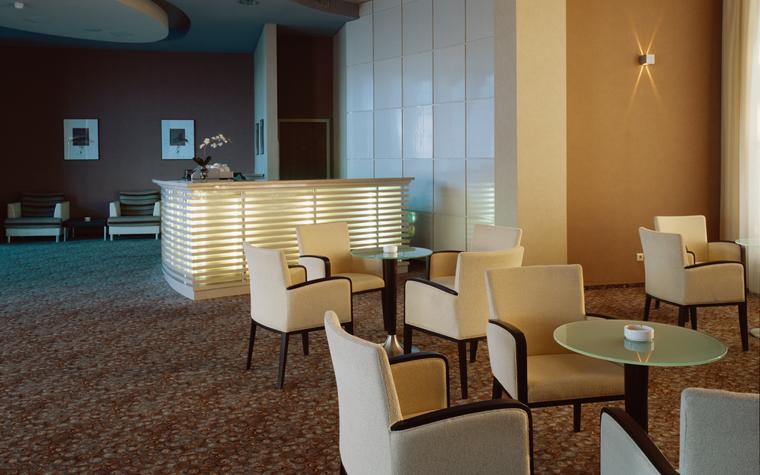 Фото № 16061 отели   Отель